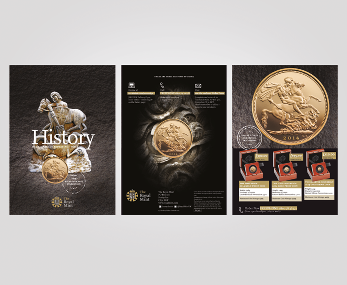 Royal-Mint-Sovereign-Mailer-2