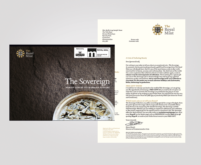 Royal-Mint-Sovereign-mailer-1