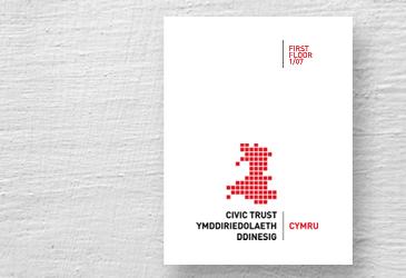 Civic Trust Cymru