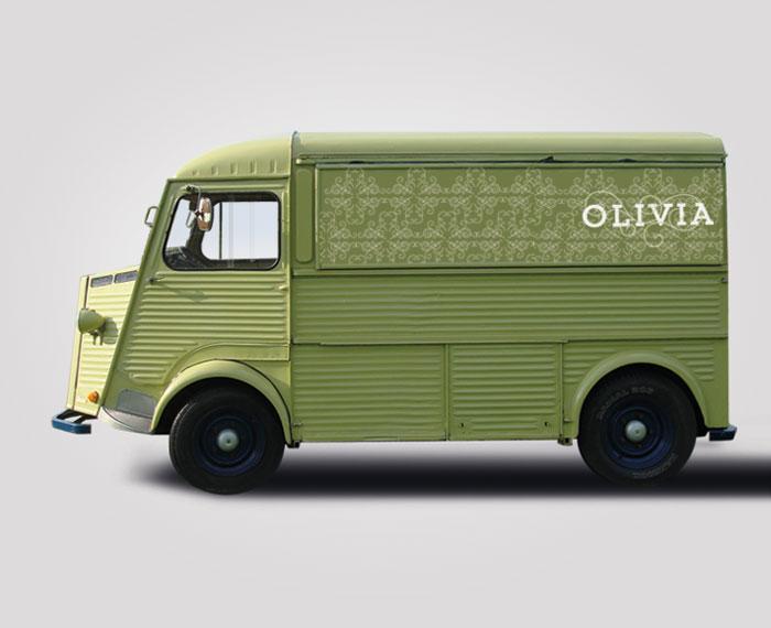 Olivia3