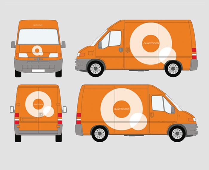 Quartz4
