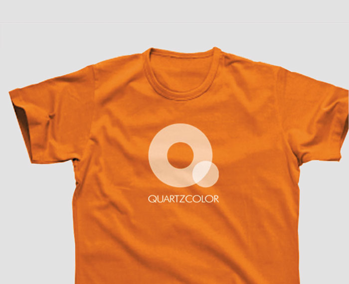 Quartz6