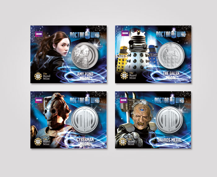 BBC-Doctor-Who-3