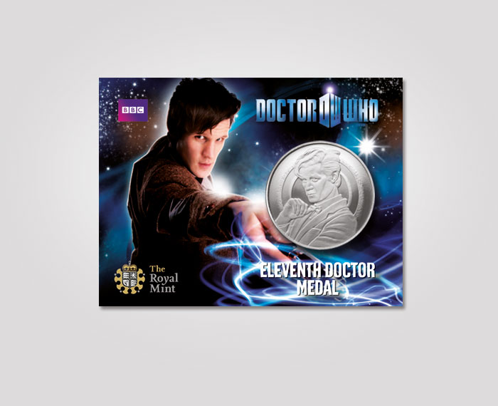 BBc-Doctor-Who-2