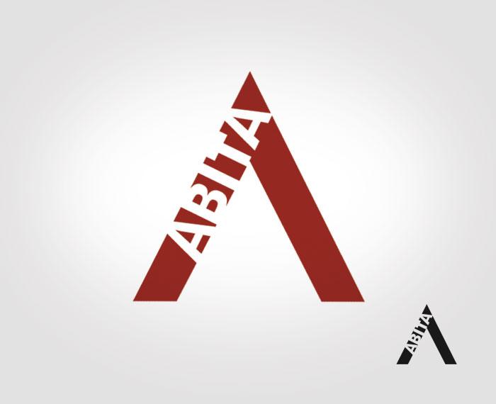 Logo-1-Abita