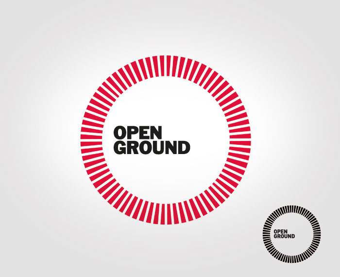 Logo-10-Open-Ground