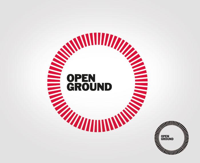 Logo-10-Open-Ground