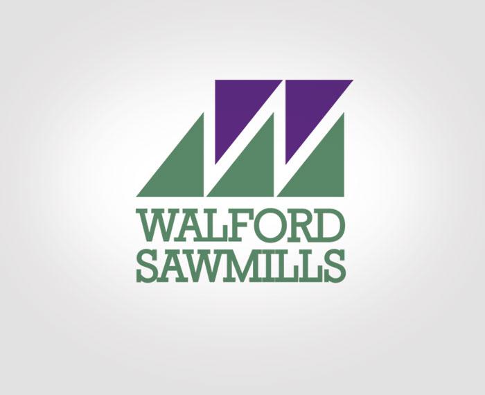 Logo-11-Walford-Sawmills