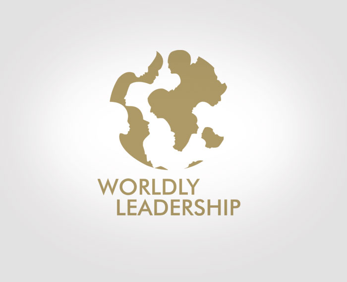 Logo-12-Worldly-Leadership