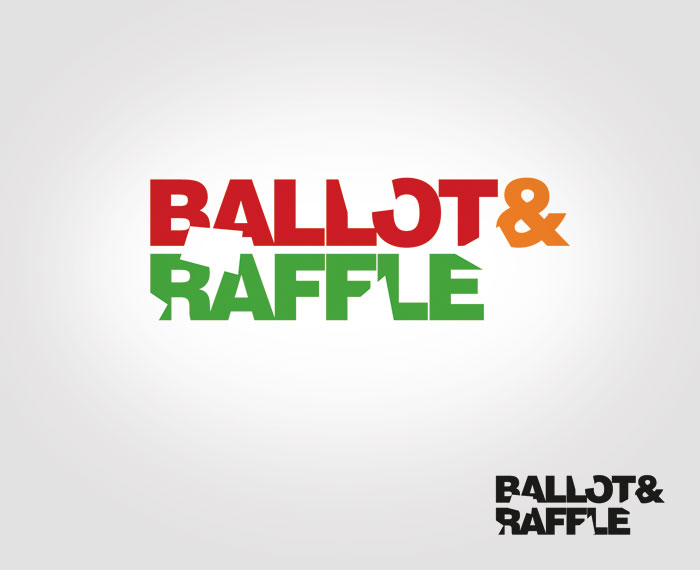 Logo-2-Ballot-and-Raffle