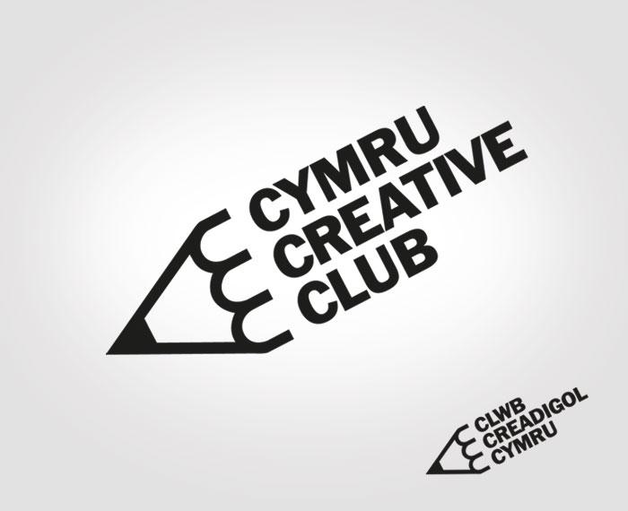 Logo-4-Cymru-Creative-Club