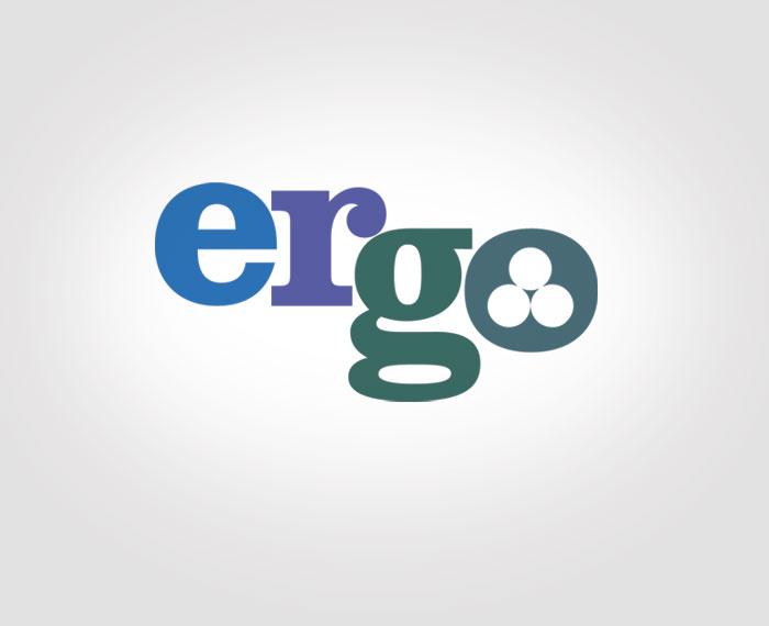 Logo-5-Ergo