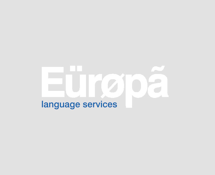 Logo-5-Europa-Translation