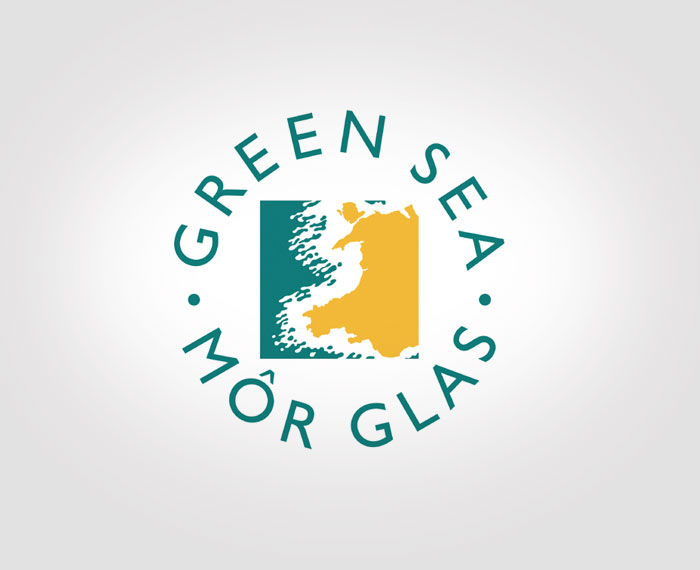 Logo-6-Green-Sea