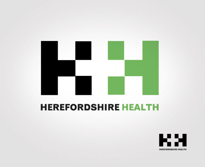 Logo-7-Herefordshire-Health