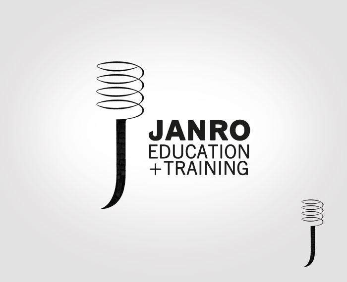 Logo-8-Janro