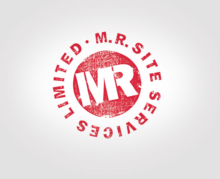 Logo-9-M.R.Site Services
