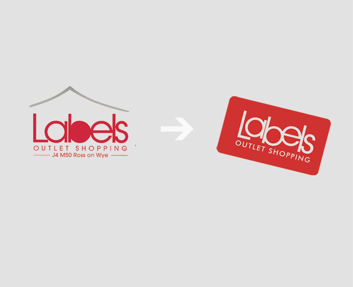 Ross-Labels-Outlet-Shopping-1