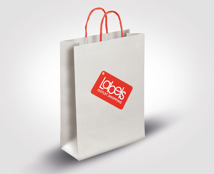 Ross-Labels-Outlet-Shopping-5