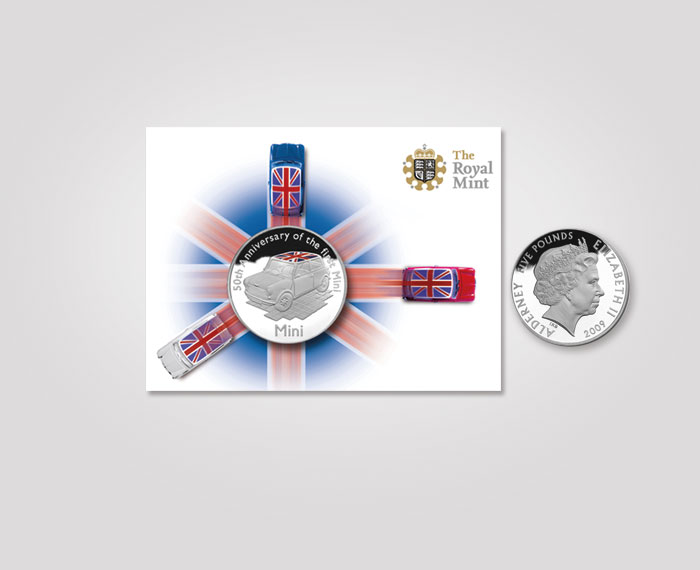 Royal-Mint-Mini-Anniversary-Promo-Pack-1