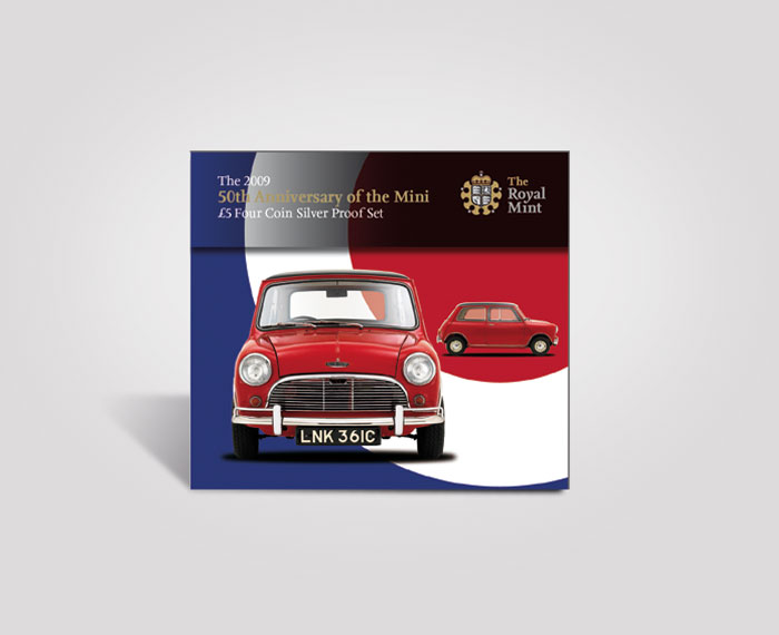 Royal-Mint-Mini-anniversary-pack-4