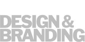 Masters design and branding